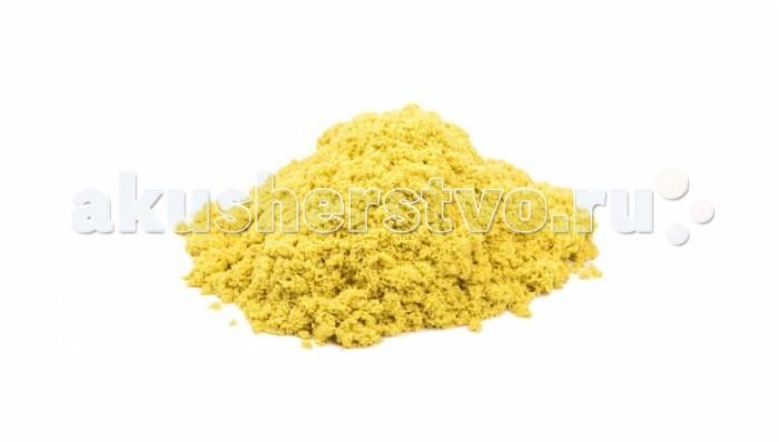 Космический песок Песок ароматизированный 3 кгПесок ароматизированный 3 кгКосмический песок Песок ароматизированный 3 кг - это развивающий набор для творчества нового поколения.  Особенности песка: приятный на ощупь безопасен для детей воздушный и рассыпчатый отлично лепится никогда не засыхает не оставляет пятен не прилипает к рукам развивает фантазию и творческое воображение в составе настоящий песок<br>