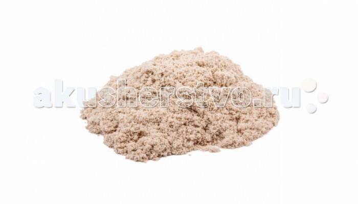 Космический песок Песок светящийся в темноте 1 кгПесок светящийся в темноте 1 кгКосмический песок Песок светящийся в темноте 1 кг - это развивающий набор для творчества нового поколения.  Особенности песка: приятный на ощупь безопасен для детей воздушный и рассыпчатый отлично лепится никогда не засыхает не оставляет пятен не прилипает к рукам развивает фантазию и творческое воображение в составе настоящий песок  Исходный цвет классический, светится голубым.<br>