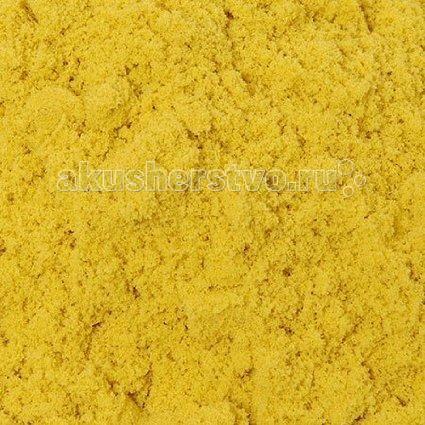 Космический песок Песок 0.5 кг