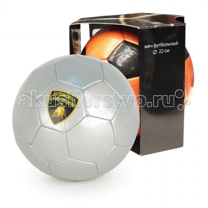 Lamborghini Мяч футбольный 22 см от Акушерство