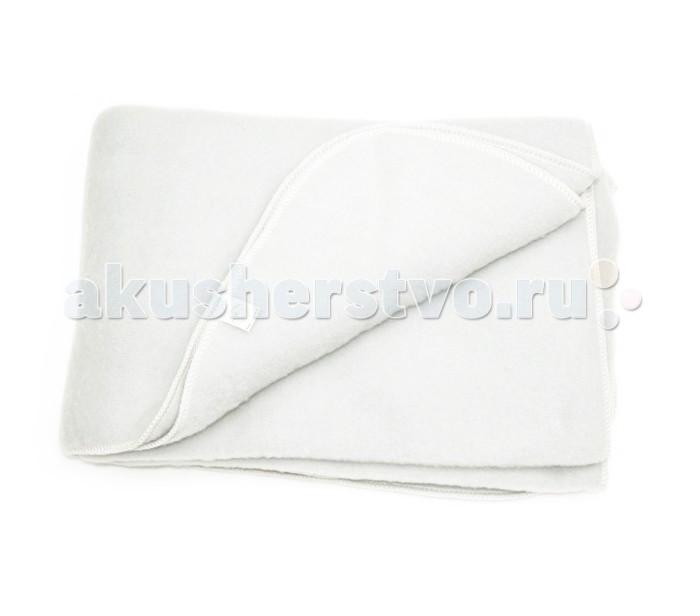 Плед Lana Care из шерсти мериноса 65х85 смиз шерсти мериноса 65х85 смТеплое и легкое одеяло Lana Care для новорожденных изготовлено из шерсти аргентинского мериноса. В процессе производства, шерсть обрабатывается натуральным ланолином, в результате чего изделия не колются, не электризуются, не скатываются.  Особенности: Гипоаллергенно. Идеально подходит для нежной кожи младенца Помогает сохранить комфортную температуру, предохраняя ребенка от переохлаждения и перегрева Не колется, не электризуется, не скатыватеся Машинная стирка на деликатном режиме Состав: 100% шерсть<br>