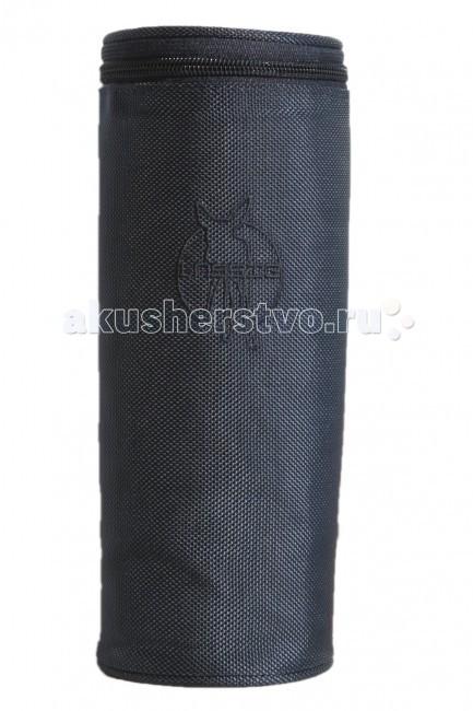 Lassig Сумка-термос ГламурСумка-термос ГламурС сумкой-термосом Laessig родители могут быть уверены, что молоко для малыша будет необходимой температуры.   Сумка-термос сохраняет тепло напитков до 2-х часов, благодаря внутреннему теплоизоляционному материалу. Удобно крепится карабином к любой детской коляске или сумке для мамы.   Благодаря универсальному цвету станет прекрасным дополнением к Прогулочным сумкам из коллекции «Комфорт». Сделана из безопасных материалов, не причиняющих вреда человеку и окружающей среде.  Материал - 100% полиэстер  «Живи позитивно» - философия торговой марки Lassig, предлагающей креативные, многофункциональные эко-сумки с креплением на коляску для активных родителей. Эстетика, комфорт и забота о малыше - все это прекрасно сочетается в одном аксессуаре. Модели Lassig оснащены несколькими вместительными отделениями, куда можно положить все необходимое. В изделиях предусмотрен непромокаемый карман с антибактериальной пропиткой, куда можно спрятать сменный подгузник или пустышку. Также изделия надежно крепятся к коляске. Винтажные, гламурные, классические сумки станут лучшими помощниками в поездке и на прогулке.<br>