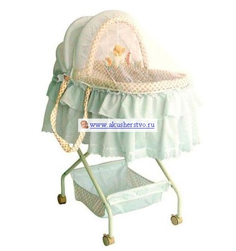 �������� Lider Kids SD-116