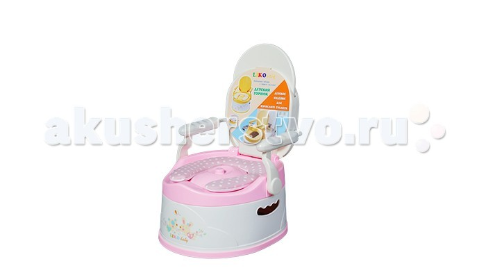 ������ Liko Baby BabyValley �������