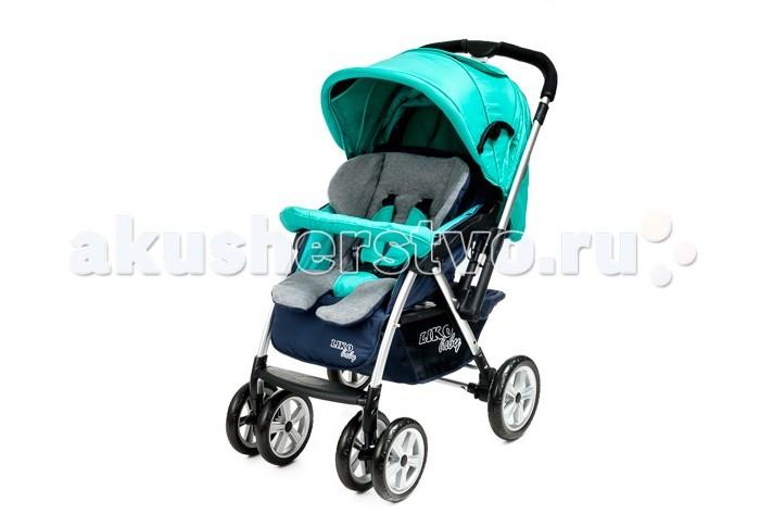 ����������� ������� Liko Baby AU 258