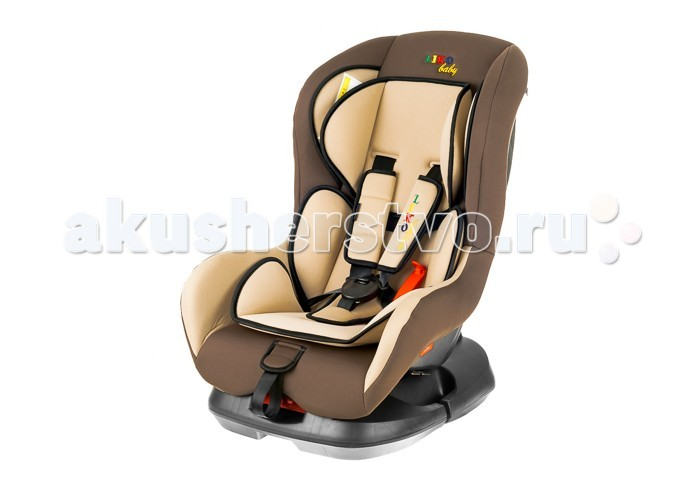 ���������� Liko Baby LB 303