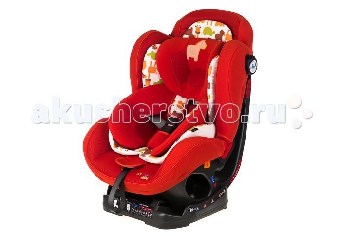 ���������� Liko Baby LB 309