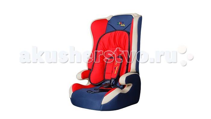 ���������� Liko Baby LB 513C