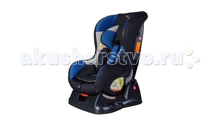 Автокресло Liko Baby LB 717LB 717Автокресло Liko Baby LB 717 для детей от 0 до 4 лет (с весом ребенка от 0 до 18 кг).  Характеристики: Модель разработана на основе японских аналогов 5 точечная интегрированная система ремней безопасности Прочный и практичный замок фиксации интегрированных ремней 4 положения фиксации автокресла для сидения и сна Клавиша регулирования позиции кресла одной рукой Оборудовано боковой защитой, устойчиво к возможным боковым воздействиям Эргономичная форма корпуса сиденья Кресло легко устанавливается и крепится в автомобиле Покрытие кресла легко снимается для целей чистки и стирки Автокресло соответствует европейским стандартам безопасности  Вес автокресла: 5 кг.  Компания ЛИКО представлена на рынке товаров под торговой маркой LIKO BABY. За годы работы на российском рынке компания зарекомендовала себя, как надежный производитель и поставщик.<br>