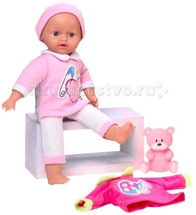 Loko Toys ����� Tiny Baby 30 �� � ������������