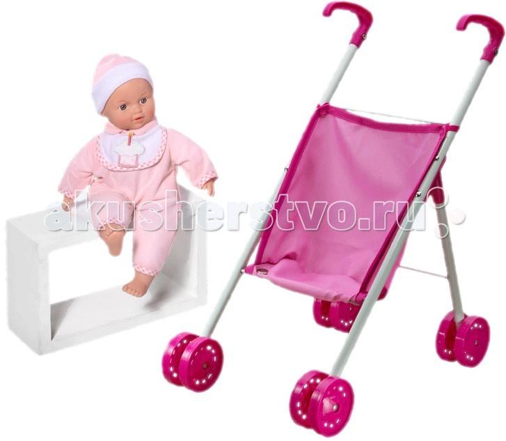 Loko Toys ����� Tiny Baby 30 �� � ��������
