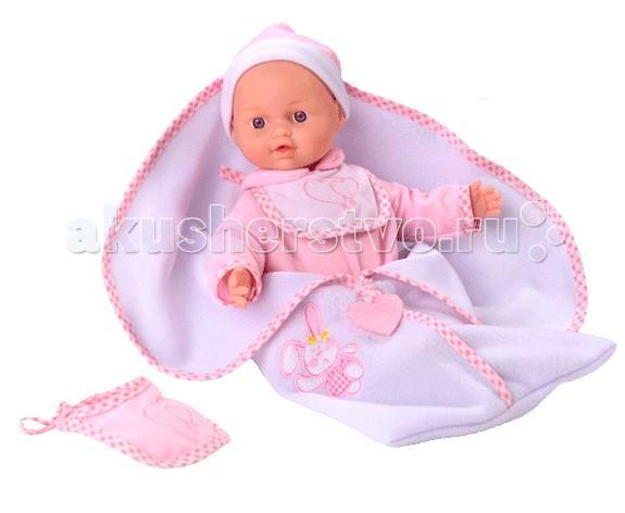 Loko Toys ����� Tiny Baby 30 �� � ��������� ��� �������������