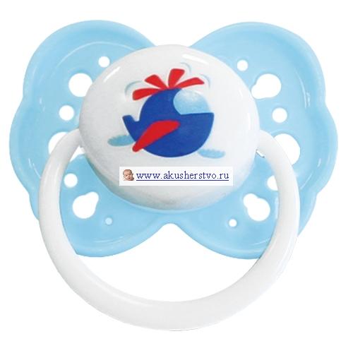 Пустышка Lubby Малыши и Малышки скошенный сосок с 0 мес.Малыши и Малышки скошенный сосок с 0 мес.Пустышка Lubby Малыши и Малышки с колпачком комфортна в использовании. Может применяться для успокоения ребенка.   Особенности: Форма нагубника с симметрично расположенными отверстиями обеспечивает свободное дыхание и предотвращает раздражение кожи вокруг рта  Форма: скошенный сосок<br>