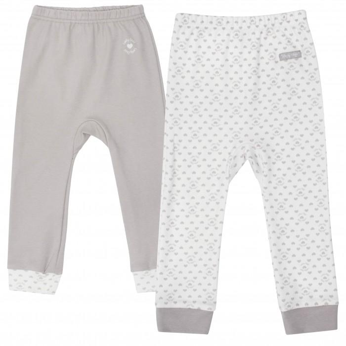 Lucky Child Комплект штанишек 2 шт. 33-11
