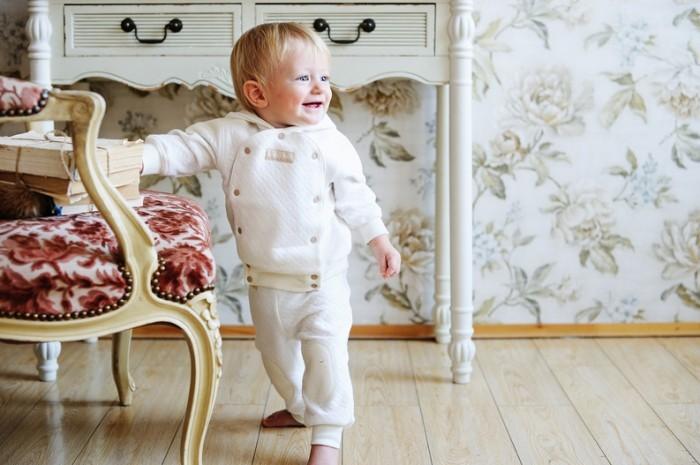 Lucky Child Куртка детская Вдохновение