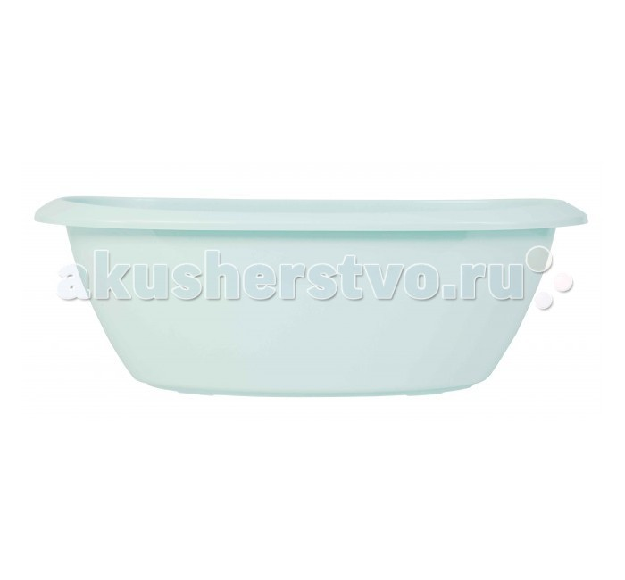Luma Ванночка для купания 157