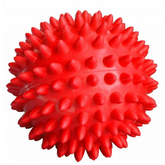 МалышОК Мяч Ежик малый 6.5 см в пакете от Акушерство
