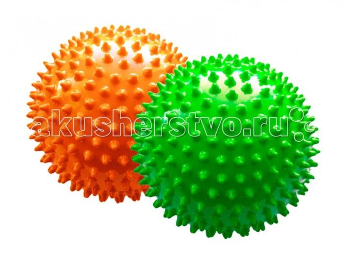 МалышОК Набор мячей 18 см в сеткеНабор мячей 18 см в сеткеМалышОК Набор мячей 18 см в сетке  Набор из 2-х игровых больших мячей. Мячи способствуют гармоничному развитию всей мускулатуры ребенка, тренировке реакции, координации, цветового и тактильного восприятия. Подходит для игр в воде. Мячи снабжены ниппелем.<br>