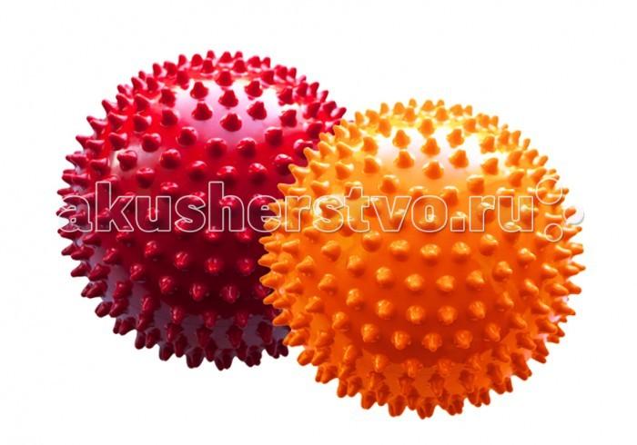 МалышОК Набор мячей 8.5 см в пакетеНабор мячей 8.5 см в пакетеМалышОК Набор Мячей 8.5 см в пакете  Мяч способствует гармоничному развитию всей мускулатуры ребенка, тренировке реакции, координации, цветового и тактильного восприятия. Подходит для игр в воде.<br>