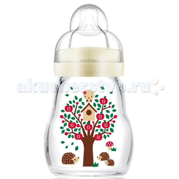 http://www.akusherstvo.ru/images/magaz/mam_feel_good_bottle_steklo_anti-colic_170_ml_bezhevyj-182309.jpg