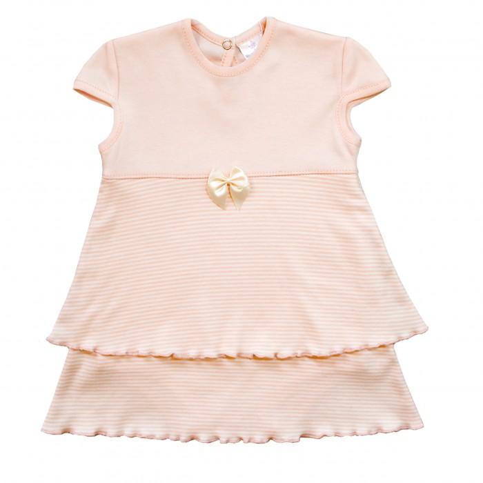 Мамуляндия Боди-платье Скарлетт 16-2008