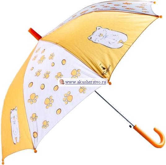 Детский зонтик Mary Poppins 45 см