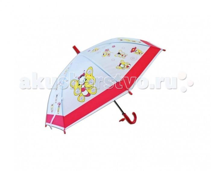������� ������ Mary Poppins �� �������� 50 ��