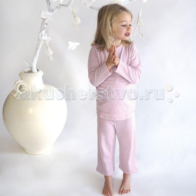 Merino Kids Пижама 2-3 года