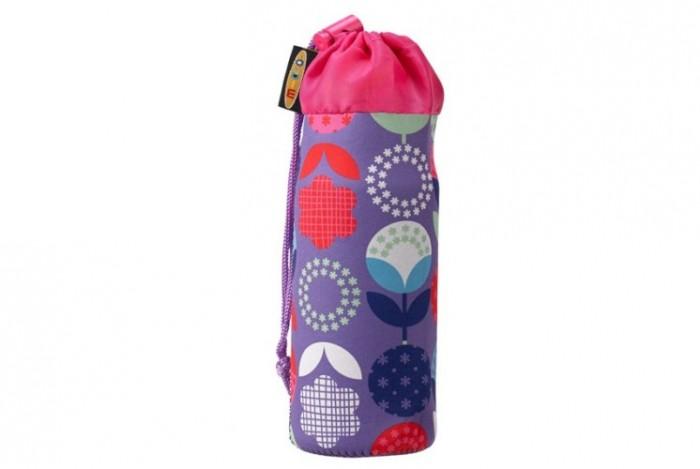 Micro Держатель для бутылочки Bottleholder Держатель для бутылочки Bottleholder
