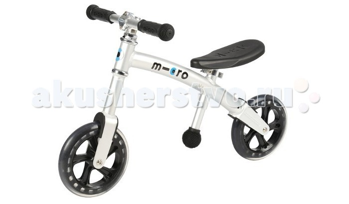 ������� Micro G-Bike+ Light