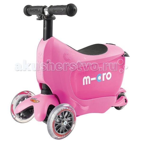 ������� Micro Mini2GO
