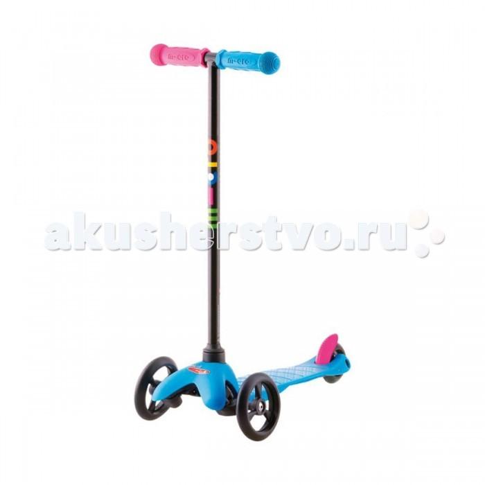 ������� Micro Mini Neon Sporty