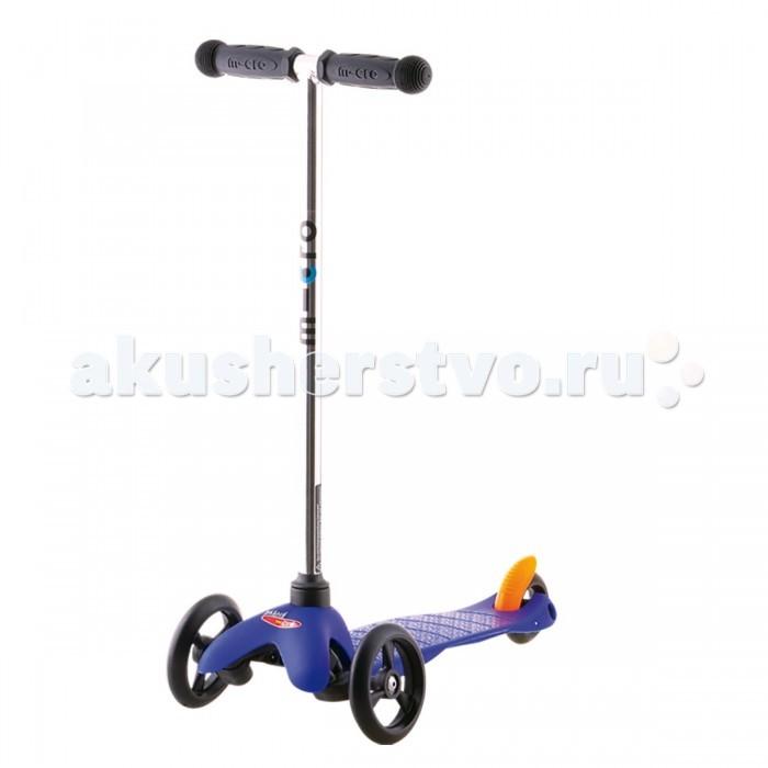 ������� Micro Mini Sporty