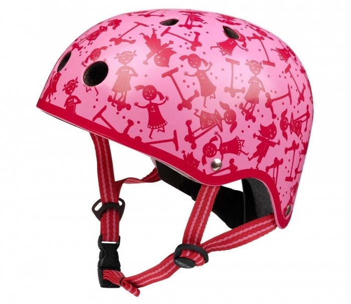 Micro Защитный шлем S