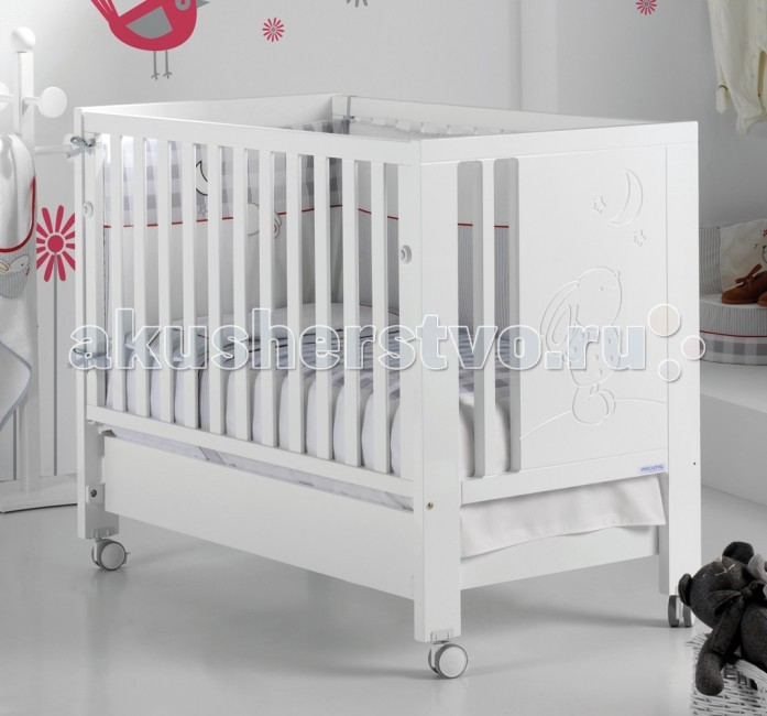 ������� �������� Micuna Cielo Relax 120�60