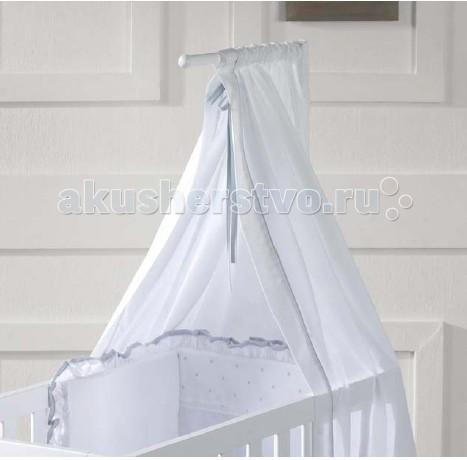 Балдахин для кроватки Micuna колыбели с держателем CP-1626