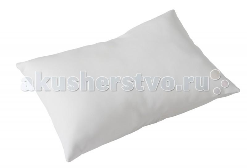 Micuna Подушка для кресла-качалки Wing
