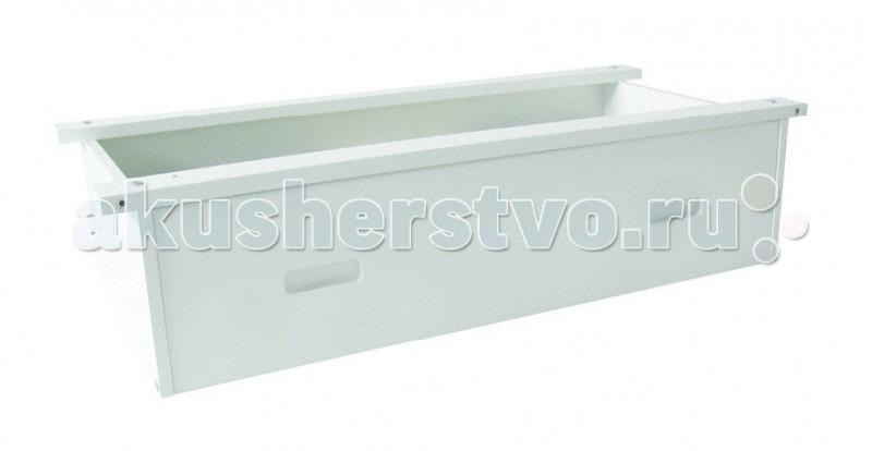Micuna Ящик-маятник для кровати 120х60