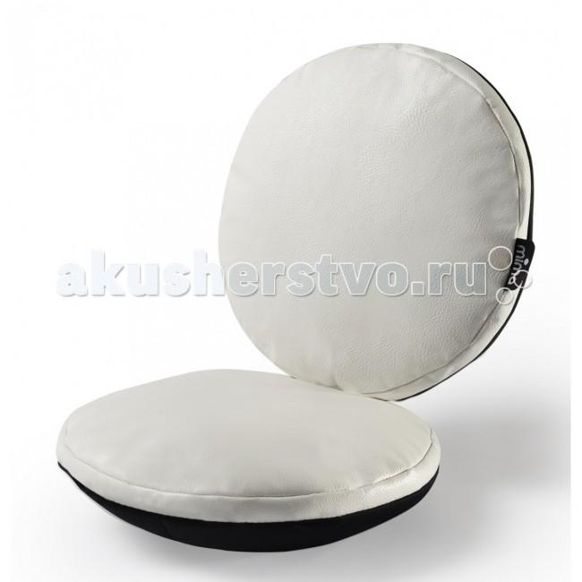 Mima Moon junior chair cushion set ��� ���������