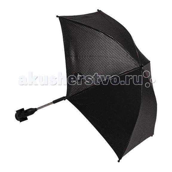 Зонт для коляски Mima к Kobi и Xari Parasol