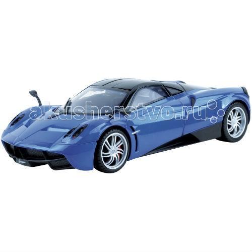 MotorMax 1:18 Pagani Huayra