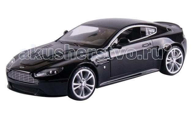 MotorMax ������� ������������� Aston Martin V12 Vantage 1:24