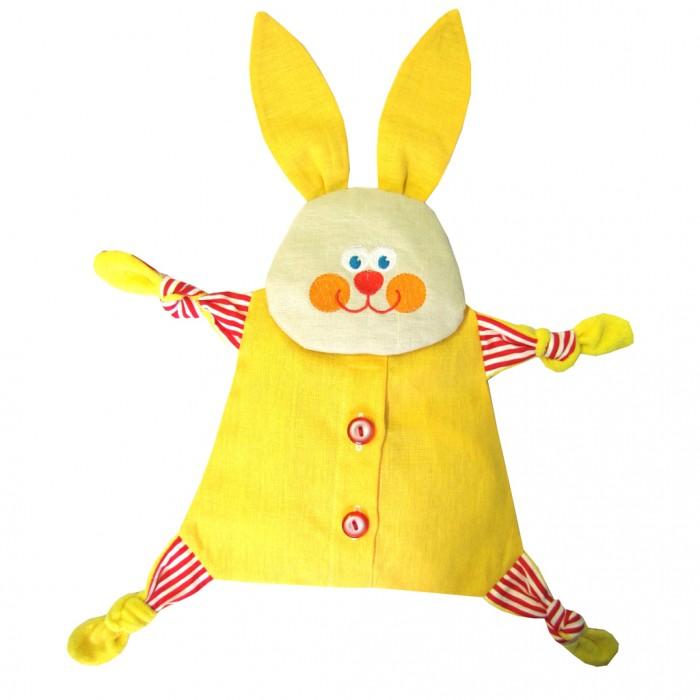 Мягкая игрушка Мякиши ДокторДокторРазвивающий игрушка Мякиши Доктор — это просто волшебство для Вас и Вашего малыша. А также настоящее спасение, благодаря вишнёвым косточкам, которые обладают лечебными свойствами!  Особенности: Льняную термоигрушку «Доктор Мякиш» можно использовать в трёх температурных режимах: горячий, холодный, нейтральный Изготовлено из гипоаллергенных материалов При поставке цветовые решения игрушек и фурнитуры могут отличаться от выложенных на сайте<br>