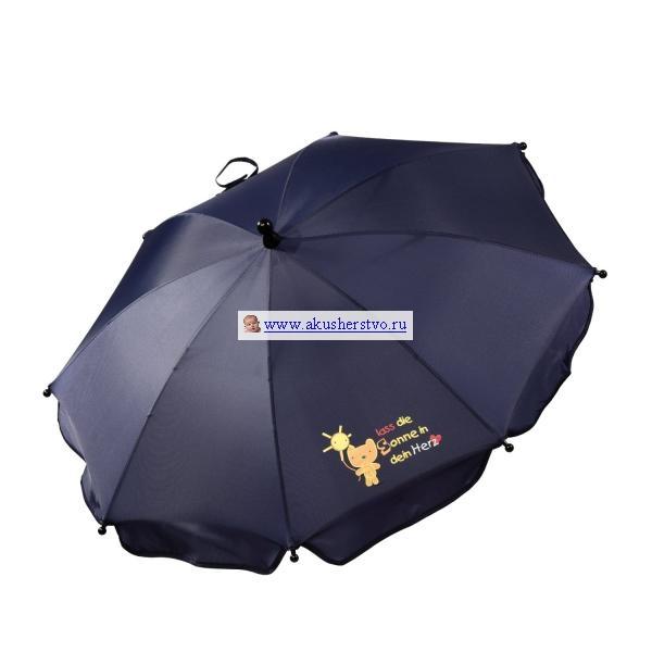 Зонт для коляски Hauck Parasol Fun от Акушерство
