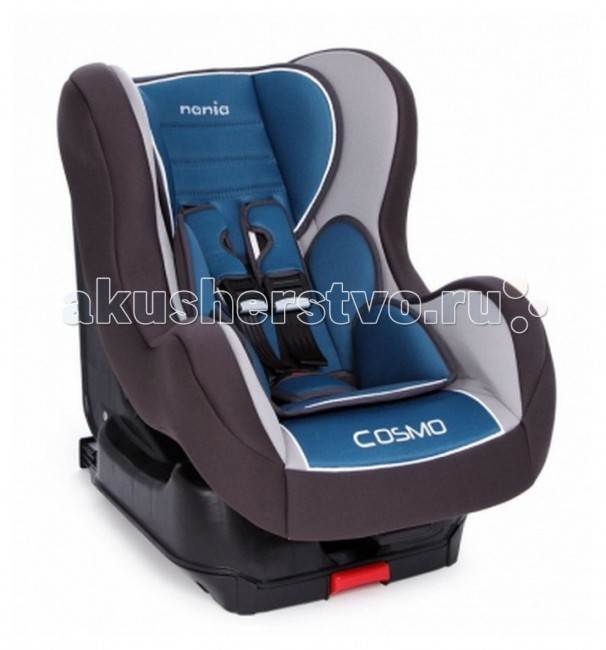 ���������� Nania Cosmo SP Luxe Isofix