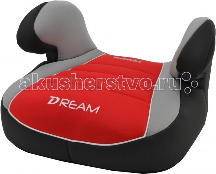 Бустер Nania Dream Luxe