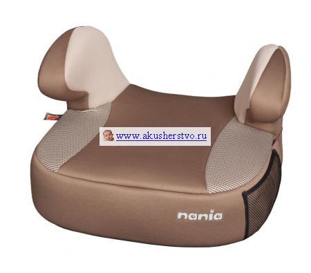 Бустер Nania Dream Plus от Акушерство