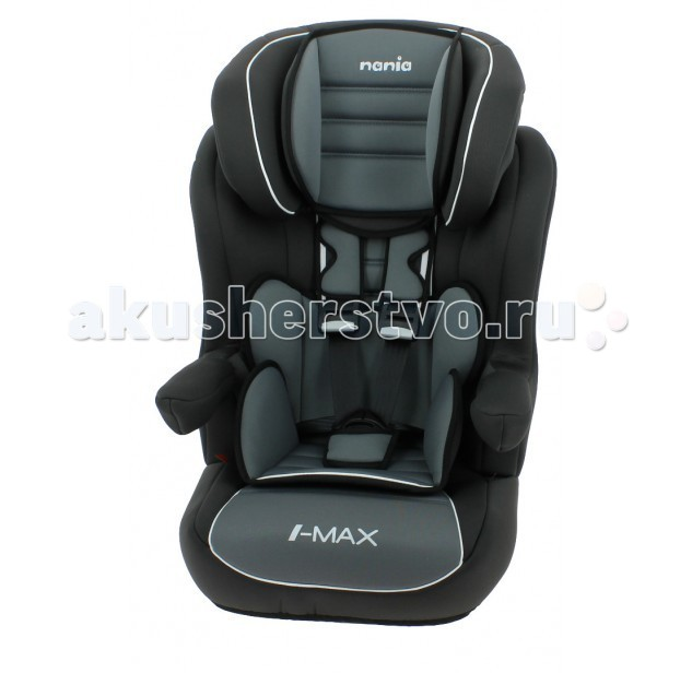 ���������� Nania Imax SP LX (Luxe)