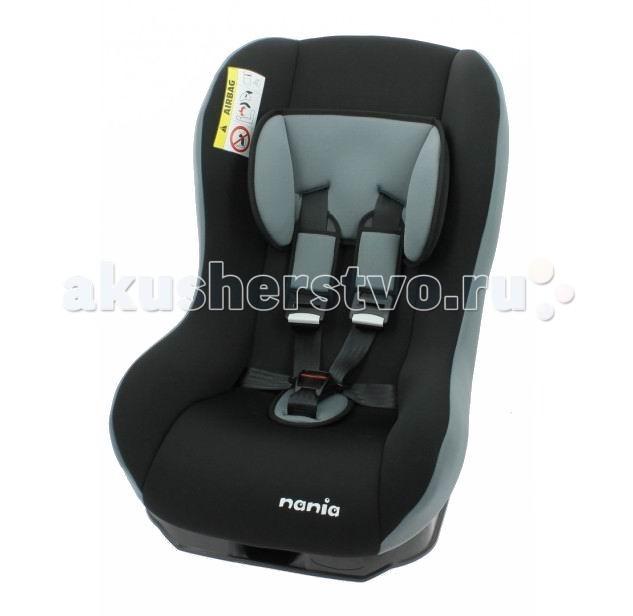 ���������� Nania Maxim Eco