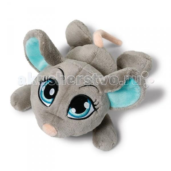 мягкая-игрушка-nici-мышка-серая-лежачая-25-см